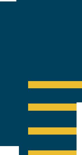 Multiconsultoria - 30 mil horas de consultoria, 400 membros treinados, 120 clientes satisfeitos, 15 anos de sucesso