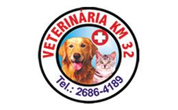 Veterinária KM 32